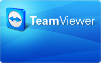 TeamViewer-Download.png